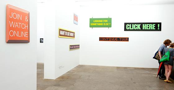 05_Ausstellungsansicht-Arnd-Kaester-in-der-Josef-Filipp-Galerie