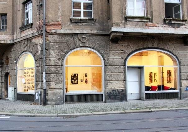 D21+Kunstraum+Leipzig