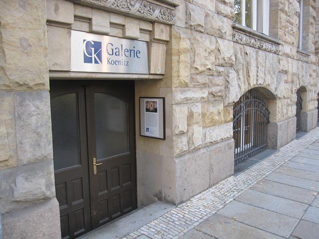 Galerie_Koenitz