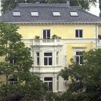 Villa Boesenberg
