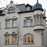 Galerie Schwind