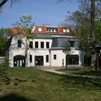 Galerie Kontrapost