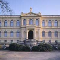 Lindenau-Museum Altenburg