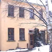 Mischhaus
