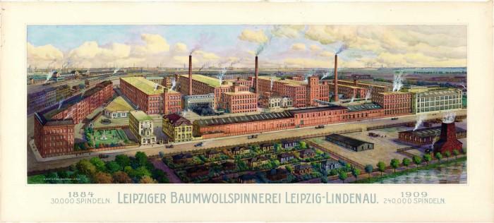 Historische Ansicht_1909