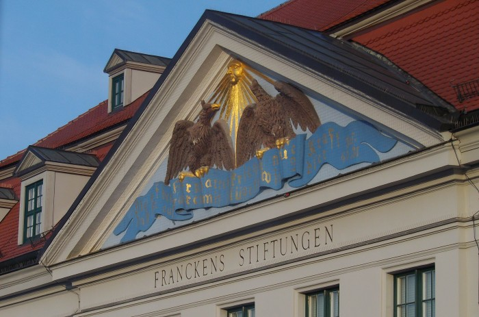 Adler_Franckesche_Stiftungen_Halle_(Saale)