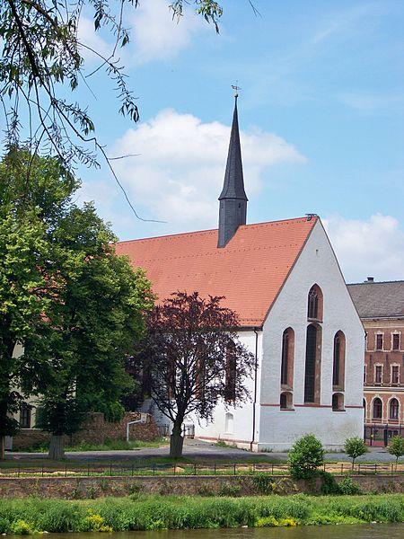 450px-Grimma_Klosterkirche
