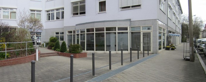 Panorama-Galerie-1500