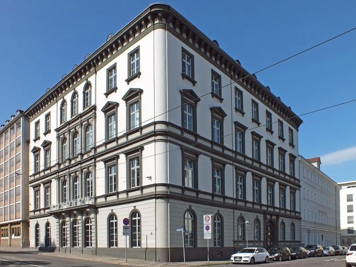 1280px-Leipzig_Königliches_Palais