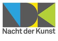 ndk_logo_B_color
