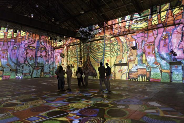 Hundertwasser_Experinece_Eine_Video_Installation_von_Immersive_Art_FActory_Foto_by_Immersive_Art_Factory_(2)[1]