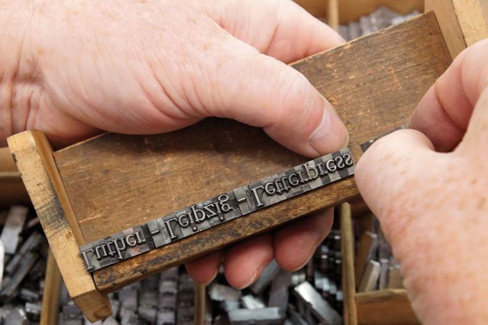 Luther-Leipzig-Letterpress-(c)-Museum-für-Druckkunst-Leipzig