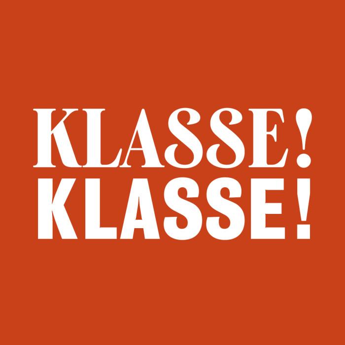 S1_KlasseKlasse_Halle C01