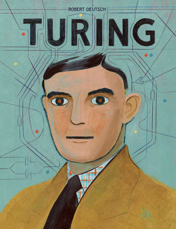 cover_turing