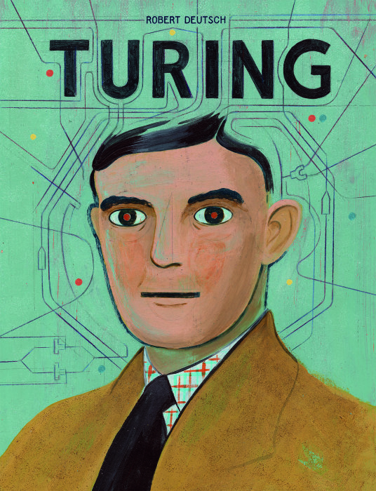 BURG_PR-Graduiert_praesentiert-Deutsch_Cover_Turing