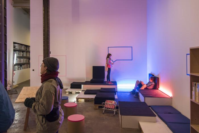 H14_Räume-Sozialer-Produktion_Opening_39