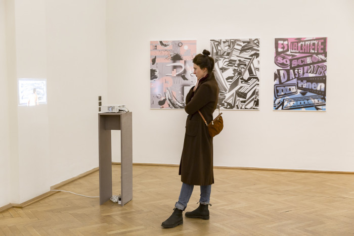 BURG-Bild_kein_Bild-lq-2017-Foto_Matthias_Ritzmann