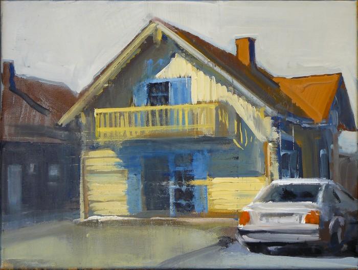 noltensmeier-ranchhaus