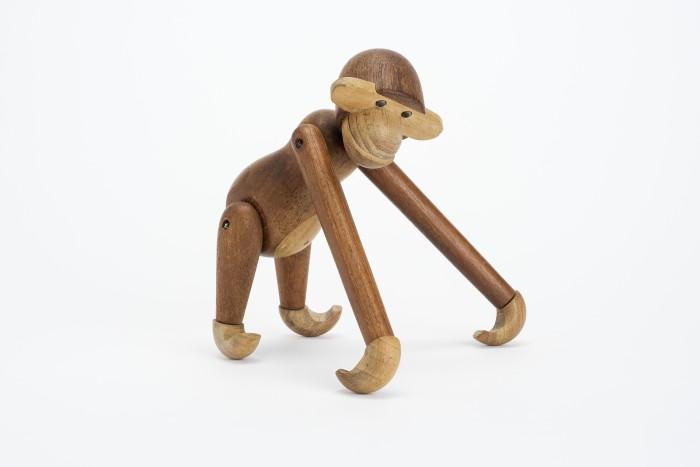 Der Affe_2