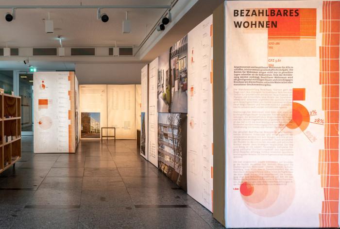 03BDA_Ausstellung_Halle C01
