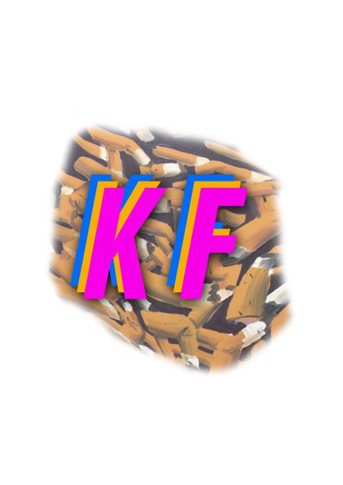 KF_PLANETPOWER_TEASERPIC Kopie