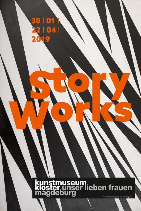 Plakat_StoryWorks