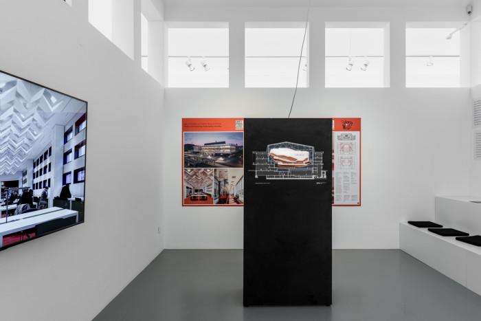 02TAP_DAM Preis 2019_Ausstellung_Foto Moritz Bernoully_32