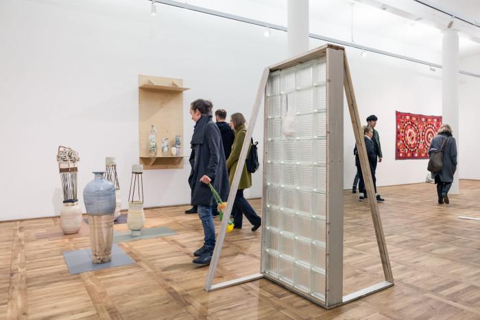 BURG_Graduiert_Praesentiert_Vernissage_2017_Burg_Galerie-Foto_Jakob_Adolphi-LQ-05