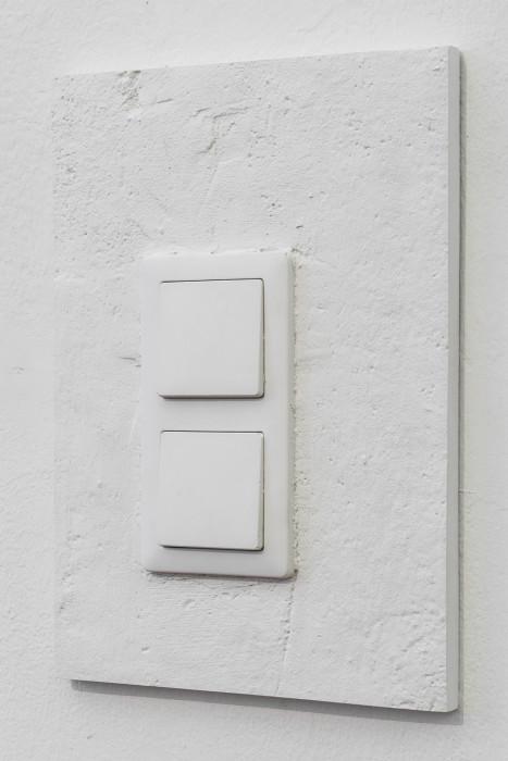 BURG_TaeglichGeoeffnet_2019_Burg_Galerie_Foto_Etienne_Dietzel_41_LQ