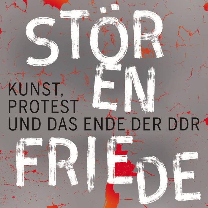 Störenfriede_Bildmotiv_quadrat_druck