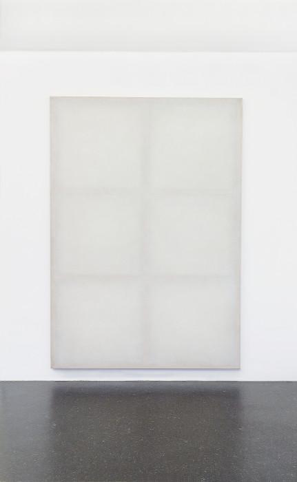 Galerie Michael Sturm 9/2006
