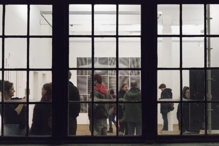BURG_Flow_2018_Burg_Galerie_Foto_Etienne_Dietzel_90_HQ