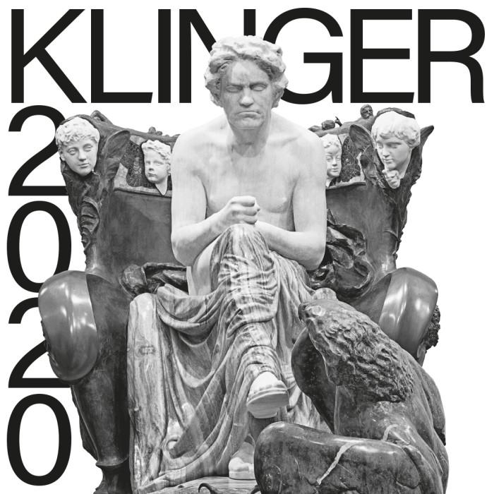 MdbK_Klinger_2020_Instagram