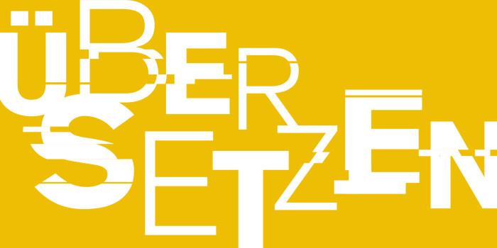 UeberSetzen_Grafik_2_1
