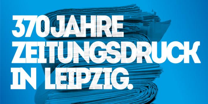 Zeitungsdruck_LZ_740x370